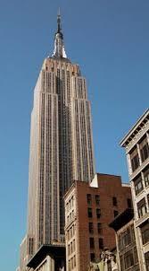 10 most famous architecture buildings. Architect 10 Most Famous Architecture Buildings