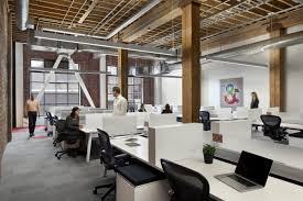 adobe office. plain adobe adobe office  410 townsend san francisco 9 intended s