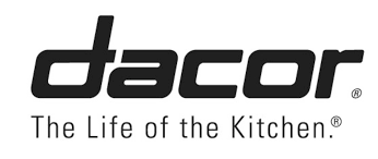 team one named marketing aor for dacor samsung s ultra premium appliance subsidiary diverge