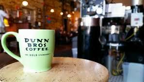 Katso 9 puolueetonta arvostelua paikasta dunn brothers coffee, joka on sijalla 4/5 tripadvisorissa ja sijalla 713 1 700 ravintolasta minneapolis. Dunn Brothers Coffee Chaska Mn Swnewsmedia Com