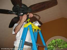 hunter 5 minute fans attaching blades to ceiling fan hunter 5 minute ceiling fan installation