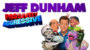Jeff Dunham Tacoma Dome Seating Chart Jeff Dunham March 23 2018 Rogers Place