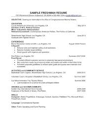 resume writing companies in tampa fl thesis topic and linnet bird help me  write world professional