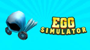 Egg Simulator Codes – Roblox – October 2019
