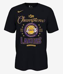 In addition to the tributes to the social justice movement and kobe bryant, the la lakers' 2020 championship rings are insanely detailed, as jason arasheben. Best Los Angeles Lakers 2020 Nba Finals Championship Merch Complex