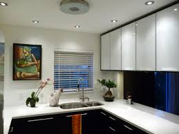 Horizontal Kitchen Wall Cabinets Home Decoration Decorations Accessories Office Workspace Home