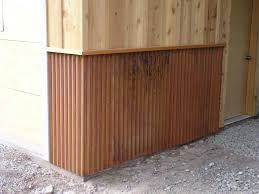 how to rust corrugated metal roofing 92 with how to rust corrugated metal roofing