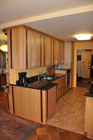 Amish Kitchen Cabinets Indiana Kitchen Cabinets Indiana Amish Kitchen