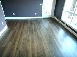 fancy pros and cons of allure flooring luxury vinyl plank reviews flooring innovative pros and cons