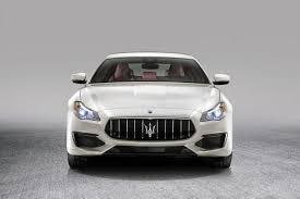 2018 maserati cost. plain cost how much does a 2018 maserati quattroporte cost update and info pictures on o