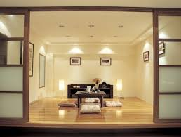 Outstanding Dining Room In Japanese 69 In Pottery Barn Dining Room With Dining  Room In Japanese