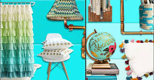 Small Picture 37 Insanely Cute Teen Bedroom Ideas for DIY Decor Crafts for Teens