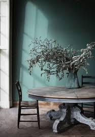 green bedroom pine furniture.  pine benjamin moore announces new luxe paint line intended green bedroom pine furniture