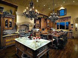 tuscan style lighting style chandeliers style kitchen chandeliers kitchen lamps chandeliers style kitchen chandeliers style lighting