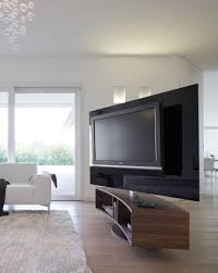 Tv Stand Designs For Living Room 44 Modern Tv Stand Designs For Ultimate Home Entertainment
