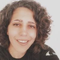 "4 ""Alysha Terry"" profiles | LinkedIn"