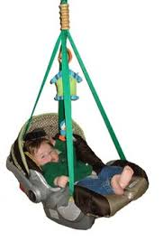 7 best Outdoor Baby Swing images on Pinterest | Baby equipment, Baby ...