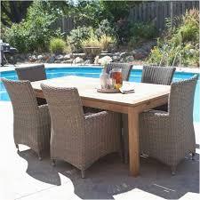 costco dining set inspirational concept costco garden furniture canada new costco patio furniture