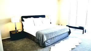 grey bedroom rug grey bedroom rug bedroom rugs grey awesome bedroom rugs on carpet design choosing grey bedroom rug
