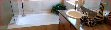 kitchen remodel brighton kitchen remodeling