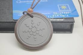 2019 quantum scalar energy pendant 6000 7000 ions with test most powerful neg ions pendant w rubber from fujinplea 68 51 dhgate com