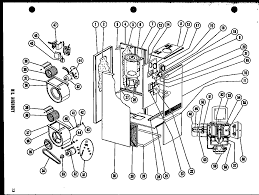 Great heating system parts photos simple wiring diagram images