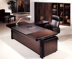 modern office table design. Modern Office Executive Table Design A