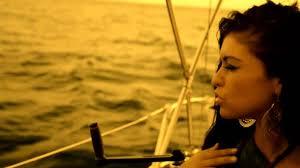Stereo Love Charts Edward Maya Mia Martina Stereo Love