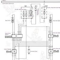 ford falcon ba bf electric window wiring diagram pictures images ford falcon ba bf electric window wiring diagram photo ford falcon ba bf electric window