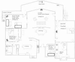 screech owl house plans new mon nest box designs house plans barn owl california building