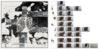 aa school of architecture projects review diploma wynn  architectural association school of architecture
