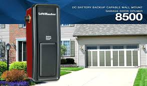 elite series garage door opener wall mount garage door opener elite wall mount residential opener elite