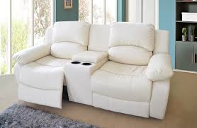 two seater recliner sofa amazing himolla rhine 2 reclining fineback for 12 saberkids two seater recliner sofa two seater reclining sofa