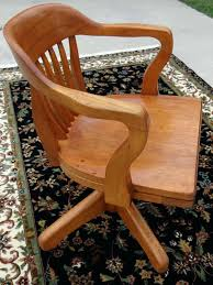 full size of desk chairs oak desk chair parts swivel office furniture uk variety design