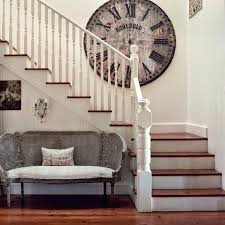 staircase decorating ideas staircase wall decorating ideas top of stairs landing decorating ideas