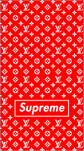 Supreme Wallpaper 4k ...