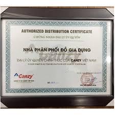 Vỉ than hoạt tính máy hút mùi Canzy Cz 2070i / 2070b / Cz-6002 / Cz-7002 và Hút  mùi kính cong Cz 70d2 / 70d1 / Cz 3388 chính hãng 52,500đ