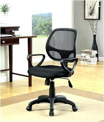 affordable modern office furniture. Cheap Modern Office Chairs Affordable . Furniture D