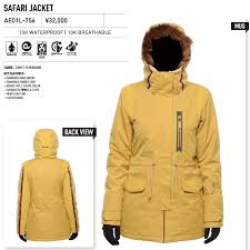 14 15 safari jacket billabong billabong snowboard billabong clothing billabong snowboard are 14 15 billabong 14 15 billabong jacket womens women s