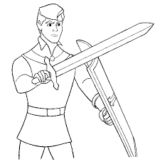 Small Picture Watch Coloring Page Amazing Ben Ultimate Four Arms Coloring Pages
