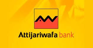 Atijari Wafa Banc Attijariwafa Bank Recrutement Bac 2 Ou Bac 3 Finance