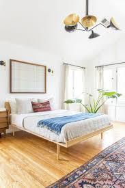 Pinterest Schlafzimmer Bett Bett Ideen