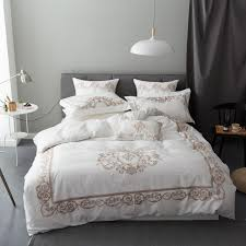 high thread count duvet cover. Beautiful Count Image And High Thread Count Duvet Cover T
