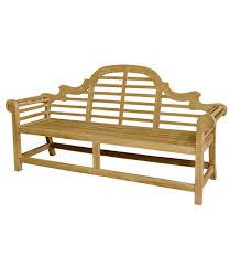 english garden bench decomeubel
