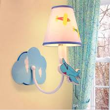 childrens room lighting. delighful lighting 2017 kid room lights cute wall lamp cartoon light children indoor  decorative lamps bed night hot selling beautiful from outdoor_light  in childrens lighting