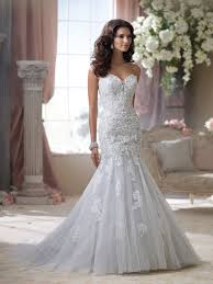 discount wedding dresses az. 800x800 1398898812813 114293weddingdresses201 discount wedding dresses az d