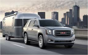 2018 gmc yukon denali release date. contemporary release 2018 gmc yukon review update changes release date prices pictures intended gmc yukon denali release date