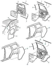 jeep grand cherokee wj window wiring diagram jeep 2000 jeep grand cherokee door wiring harness diagram 2000 on jeep grand cherokee wj window