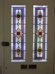 full image for educational coloring stained glass front door 1 stained glass front door ideas image