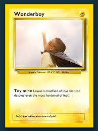 006 Trading Card Maker Free Download Template Ideas Screen